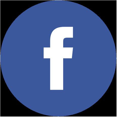 Facebook Mundo kinderopvang