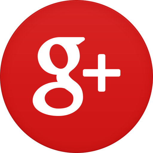 google+ Mundo kinderopvang