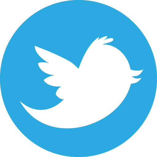 Twitter Mundo kinderopvang