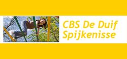 CBS De Duif