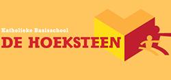OBS De Hoeksteen