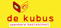 OBS De Kubus