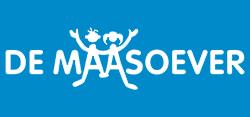 De Maasoever