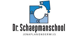 Dr Scaepmanschool