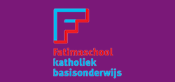 Fatimaschool