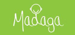 Madaga