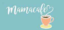 Mama Cafés