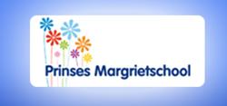 Prinses Margrietschool