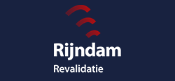 Revalidatiecentrum Rijndam