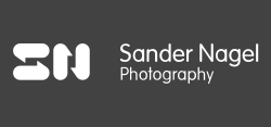 Sander Nagel