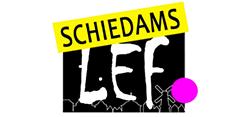 Schiedams LEF