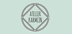 Atelier Karmijn