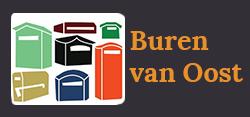 Stichting Buren van Oost