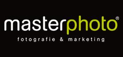 MasterPhoto