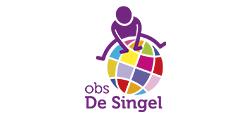 OBS de Singel