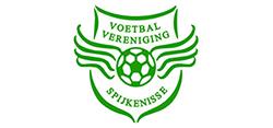 Voetbalvereniging Spijkenisse