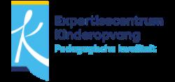 Expertisecentrum Kinderopvang