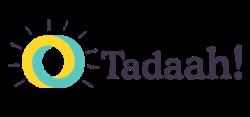 Tadaah